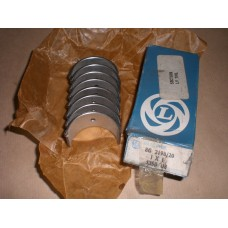 Austin Morris A Series Con Rod Bearing Set +0.20 8G2198/20