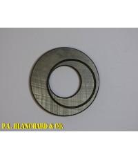Genuine BMC Thrust Washer - 10K3099