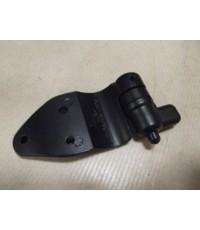 Ford Latch Set 6056804