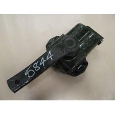 Alvis CVT Shock Absorber FV 717826