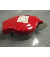 Fuel Cap Assy. LV6/MT1 2910-99-827-9584