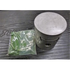 Rolls-Royce piston assembly - FV25365