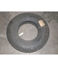 Goodyear Traction Hi-Miler 6.70-13 8PR