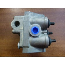 Bedford Military Truck Lorry Wabco Brake Triple Protection Valve - 91077309