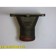 Genuine BMC Turret Change Speed Lever - 10K3153