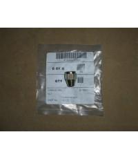 Pipe/Nut Union - 190120 - 4730-99-809-0834