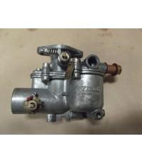 Zenith Carburettor C1047    LV6/MT12 2910 99 401 8408