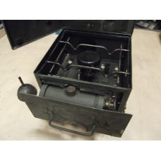 Petrole Safety Cooker(Used)