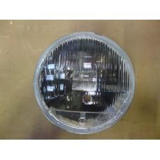 Light Unit - Halogen - 27134 - FBU3773 - 6220-99-984-7050