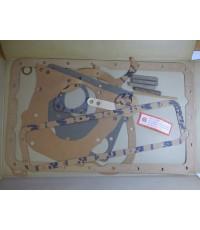 Genuine BMC Gasket Set Austin Gipsy (Petrol) - 58G443