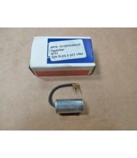 Genuine Ac Delco Capacitor, Fixed -  9977047 - 5910-99-830-9567