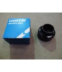 Lucas CAV - 6019-531