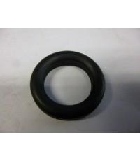 Seal - 6399008
