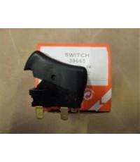 Lucas Switch - 39665 - 5930-99-8066-3062