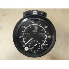 Smiths Industries Tachograph 24v XC06382