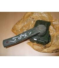 Alvis CVT Shock Absorber FV 717823
