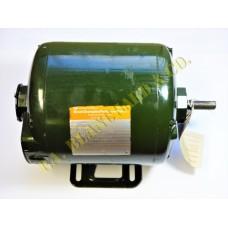 Hoover A.C motor 240V - B.S170 - 44981