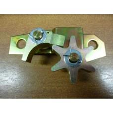 Left Hand Lock - 9960989