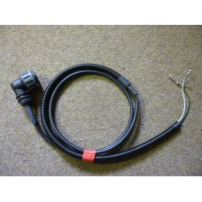 Bedford Wiring Harness - 91082518