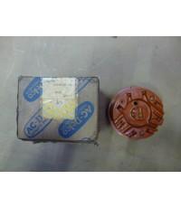 AC Military Distributor Cap - 7221183 - 2920-99-806-6150