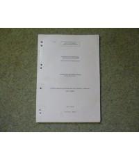 Waterproofing Tractor, Wheeled, Earth, Light, Muirhill, A5000, MK2 - 77426612