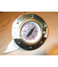 Foden Bayham Fuel Gauge Unit J957/1/FM