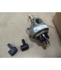 Bendix Low Pressure Indicator 295471