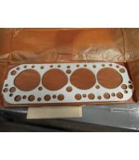MG Austin Head Gasket GEG366 12H2059 5330-99-825-1674