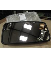 Sapfax Rearview Exterior Mirror VM100