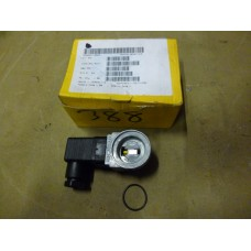Parker Filtration BV Switch - FF3468 -  5930-99-774-5294