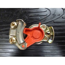 NEW BEDFORD AIR PALM COUPLING - 91049727