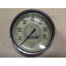 Smiths Industries Speedo 4