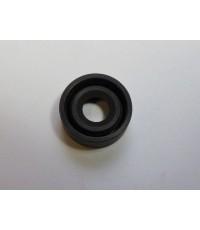 Genuine BMC Oil Seal Speedometer Pinion - 3H964
