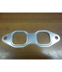 Bedford Exhaust Manifold Gasket Cylinder Head - 91030723