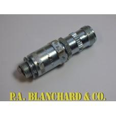 Champion spark plugs RSJ-8