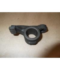 Ford Rocker Arm 6133950