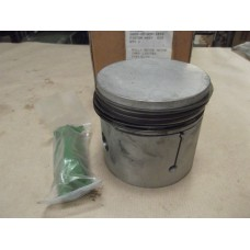 Rolls Royce Piston +0.20