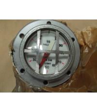 Simms 98 Gallon Sender Unit 9G3S 246