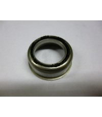 Steering Column Bearing - INA - Genuine - F-86895.3