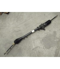 Steering Rack 6MT9 2530 99 819 7781 (Perished rubbers)