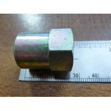 Nut - 91035373