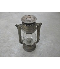 GREMLIN Storm/Hurricane Lamps