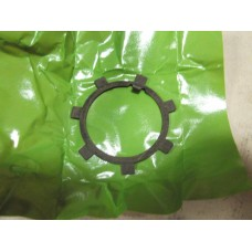 Trailer Lock Washer FV15761 LV9/BTR 2530 99 848 1974