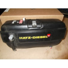 Hatz Lighweight Field Generator  Fuel Tank 01611821