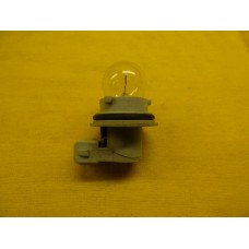 Bentley Arnage Rear Light Bulb Holder - PM29029PA
