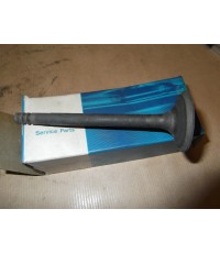 Ford Engine Valve 711M 6507 MA