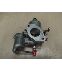 SU Carburettor AUD611 Mini 850,1000,1275GT & Clubman