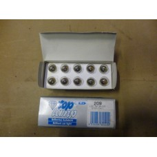 Genuine Top Lamp Bulbs 209