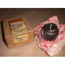 Austin 1800 Pinion Gear 3.88:1 Final Drive 17 Teeth 22H287 LV7/ML 2520 99 804 7169