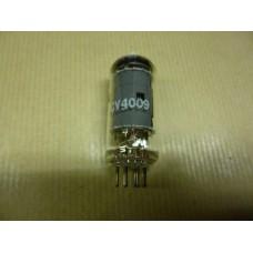 Mullard Electronic Valve - CV4009 - 5960-99-000